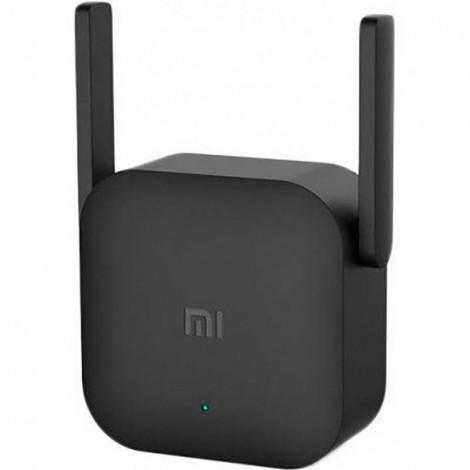 Xiaomi Mi Range Extender Pro Amplificador Wifi 300Mbps