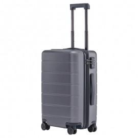"""Maleta Xiaomi Luggage Classic 20"""" Gray"""