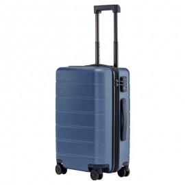 "Maleta Xiaomi Luggage Classic 20"" Blue"