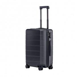 """Maleta Xiaomi Luggage Classic 20"""" Black"""