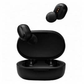 Xiaomi Mi True Wireless Earbuds Basic 2 Auriculares Bluetooth Negros
