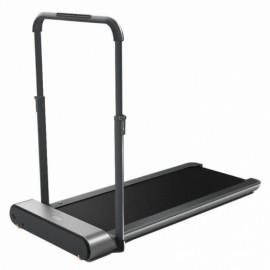 Cinta de Andar y Correr Xiaomi Kingsmith Walking Pad TRR1F 918w