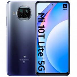 Xiaomi Mi 10T Lite 5G 6GB/128GB Azul