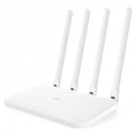 Xiaomi Mi Router 4A Router AC1200