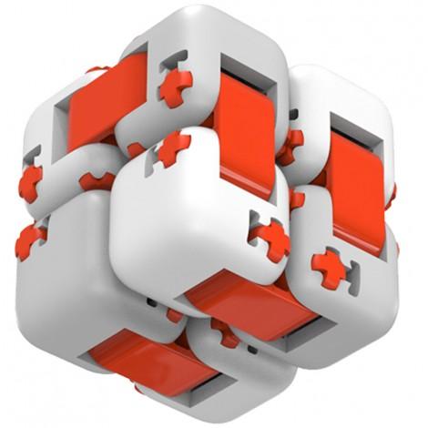Cubo Xiaomi Mi Fidget Cube White