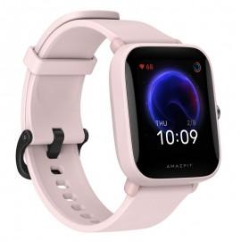 Smartwatch Amazfit Bip U Rosa