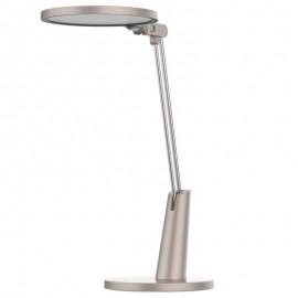 Lámpara de Escritorio Yeelight Serene Pro 15W