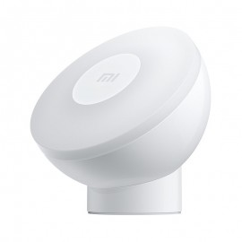 Luz Led Xiaomi Mi Motion-Activated Night Light 2