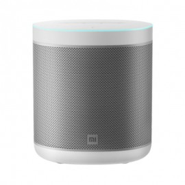 Xiaomi Mi Smart Speaker Altavoz Inteligente Blanco