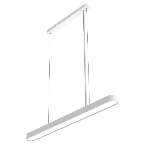 Lámpara de Techo Xiaomi Yeelight Crystal Pendant Light