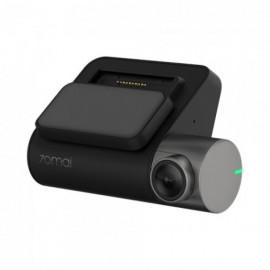 Cámara Coche Xiaomi 70mai Smart Dash Cam Pro