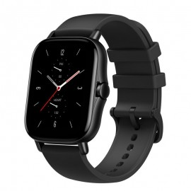 Amazfit GTS 2 Smartwatch Midnight Black