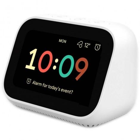 Reloj Despertador Xiaomi Mi Smart Clock