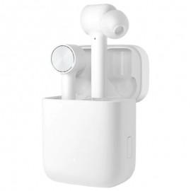 Xiaomi Mi True Wireless Earphones Lite Auriculares Inalámbricos Blanco