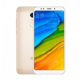 Xiaomi Redmi 5 Plus 3GB/32GB Oro