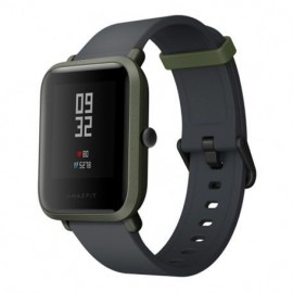 Smartwatch Amazfit Bip Youth Edition Green