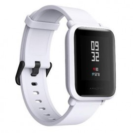 Smartwatch Amazfit Bip Youth Edition White