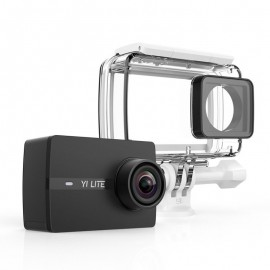 Yi Lite Action Camera Wateroroof Case Kit