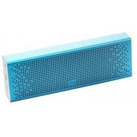 Mi Bluetooth Speaker Azul