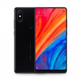 Xiaomi Mi Mix 2S 6GB/64GB Negro