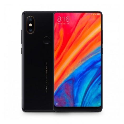 Xiaomi Mi Mix 2S 6GB/64GB Negro - MiCanarias