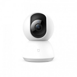 Xiaomi Mi Home Security Camera 360º