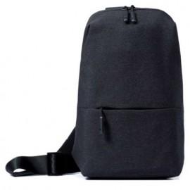 Xiaomi Mi City Sling Bag Dark Gray