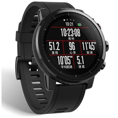 Smartwatch amazfit Stratos A1619