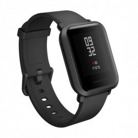 Smartwatch Amazfit Bip Youth Edition Black