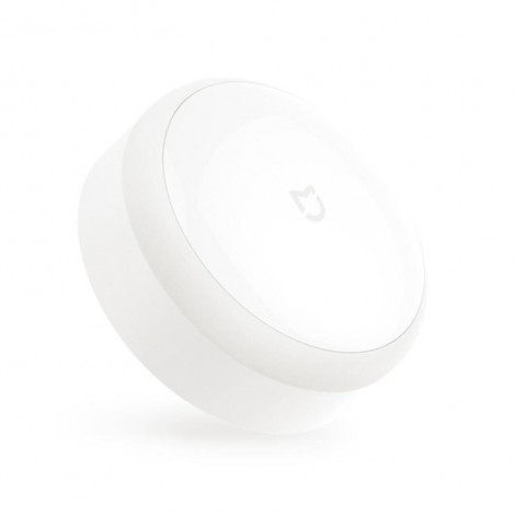 Xiaomi Mi Motion - Activated Night Light
