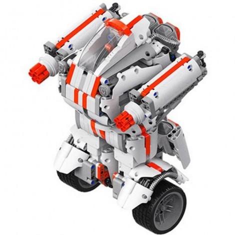 Xiaomi Mi Bunny Robot Builder Robot