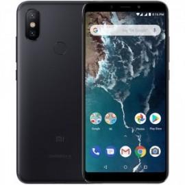 Xiaomi Mi A2 4GB/32GB Negro