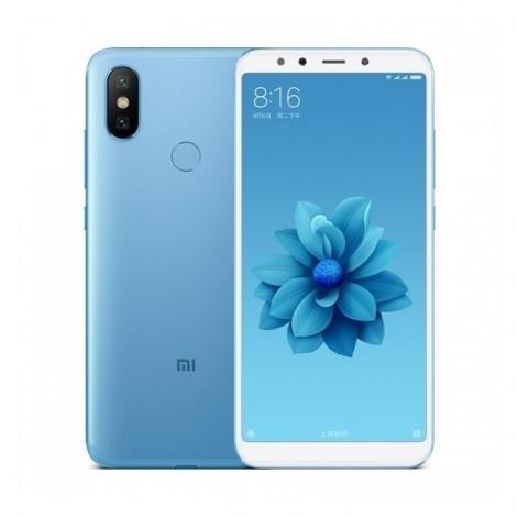 Xiaomi Mi A2 4GB/32GB Dorado