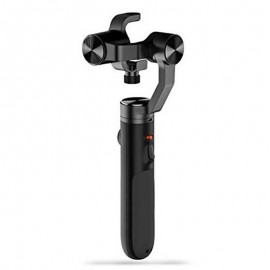 Estabilizador Xiaomi Mi Action Camera Handheld Gimbal