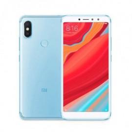 Xiaomi Redmi S2 3GB/32GB Azul