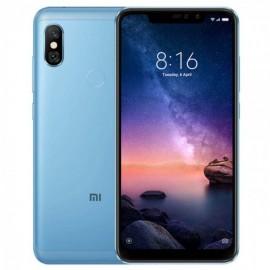 Xiaomi Redmi Note 6 Pro 3GB/32GB Azul