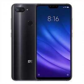 Xiaomi Mi 8 Lite 6GB/128GB Negro