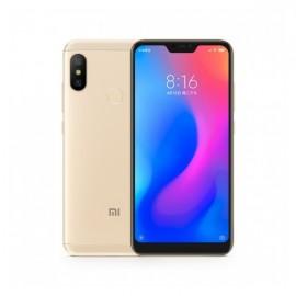 Xiaomi Mi A2 Lite 3GB/32GB Dorado