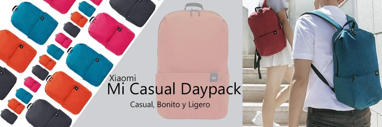 Mi Casual Daypack